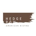 Denver Restaurant Week logo icon