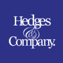 Hedges & Company Blog logo icon