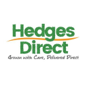 Hedges Direct Uk logo icon
