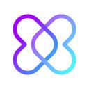 Hedia logo icon