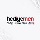 Hediyemen logo icon