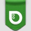 Hedonskate logo icon