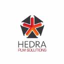 Hedra PLM Solutions on Elioplus