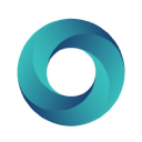 Heffron Super News logo icon