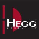 Hegg Companies logo icon