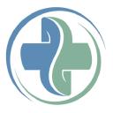 Hegg Memorial Health Center logo icon
