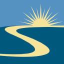Hegira logo icon