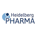 Heidelberg Pharma logo icon