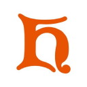 Heidelberg University logo icon