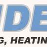 Heiden Plumbing Heating & Cooling logo icon