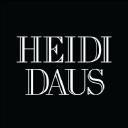 Heidi Daus Jewelry - Send cold emails to Heidi Daus Jewelry