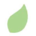 Heidi's Raspberry Farm logo icon