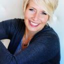 Heidi Swapp logo icon