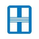 Heidmar logo icon