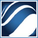 Heimarbeit logo icon