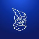 Heimdal Security are using Zoho CRM