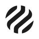 Heimplanet logo icon