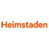Heimstaden logo icon