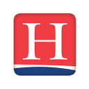 Heinemann logo icon