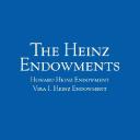 Heinz Endowments logo icon