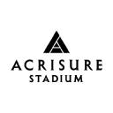 Heinz Field logo icon