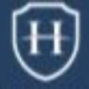 Heirloom Holdings logo