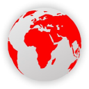 Heirs Holdings logo icon