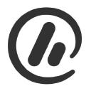 Heise logo icon