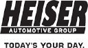 Heiser Automotive Group