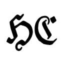 Heitz Cellar logo icon