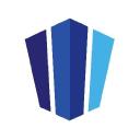 Heitz System logo icon