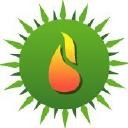 Heizsparer logo icon
