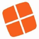 Hej logo icon