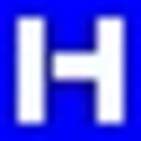 Heka Elektronik logo icon