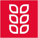 Heks logo icon