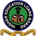 Higher Education Loans Board logo icon