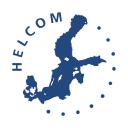 Helcom logo icon