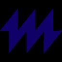 Helen logo icon