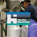 Helena Industries