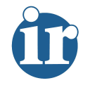 Independent Record logo icon