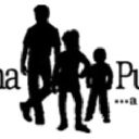 The Helena Public Schools logo icon