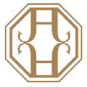 Helen Jon logo icon