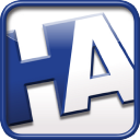 Helensburgh Advertiser logo icon