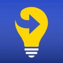 Heleo logo icon
