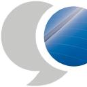 Heliatek logo icon
