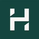 Helical Plc logo icon