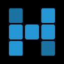 Helient logo icon