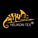 Helikon Tex logo icon