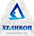 Helikon logo icon