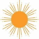 Helio Campus logo icon